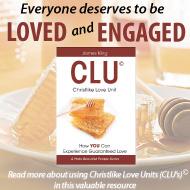 CLU_Box