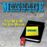 MinM_Box