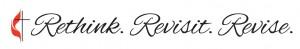 RETHINK_REVISIT_REVISE_VDMRRXSM