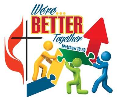 better_together_final